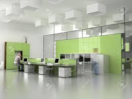 Small Office Interior Design Office Interior Design Interior Design Firm Office Hd Wide