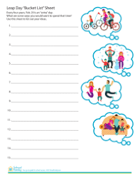 holiday worksheets schoolfamily