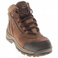 timberland men u0027s u0026 women u0027s sale shoes australia footwear