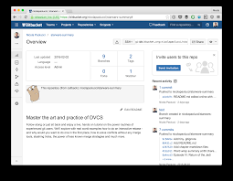 Golang Map Bitbucket Connect Add On In Go Atlassian Developers