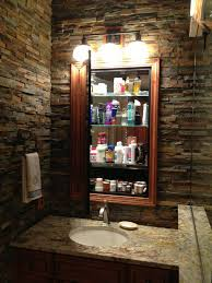 Backsplash Bathroom Ideas by 81 Best Backsplash Images On Pinterest Backsplash Ideas Kitchen