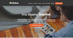 how to start a dropshipping business plus 3 amazing success stories