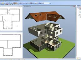 Home Design And Plans Free Download Design Ideas 11 Eco House Designs And Floor Plans Interior