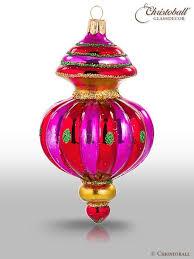 Swarovski Christmas Ornaments Previous Years by