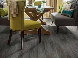 Flexible Laminate Flooring Shaw Valore Pola Engineered Vinyl Plank 5 5mm X 6 X 48