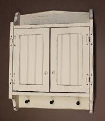 cool shabby chic cabinet on shabby chic medicine cabinet primitive