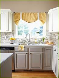 kitchen island different color than cabinets 17 lovely kitchen cabinets different color island pic kitchen
