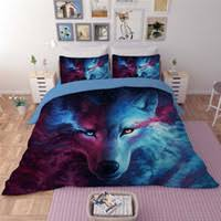 cheap cool queen size comforters free shipping cool queen size