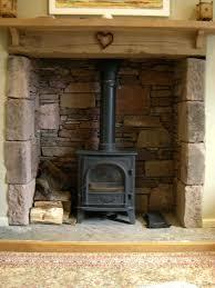 sandstone fire surrounds uk fireplace one piece granite stone