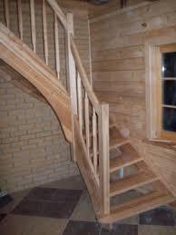 treppen augsburg klassische und moderne treppen aus massivholz direkt vom herstell