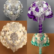 cheap wedding bouquets wedding bouquets for holding