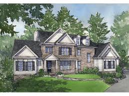 Sater Homes by Madeline Sater Agent Harry Norman Realtors