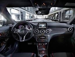 mercedes a class 45 amg 2014 mercedes 45 amg review car reviews