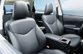 toyota prius legroom differences between the 2017 toyota prius and 2017 toyota prius v