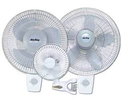ecoplus wall mount fan wall mount floor fans liquidsun hydroponics a canna preferred