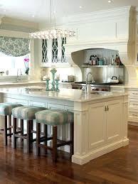Lowes White Kitchen Cabinets Antique White Kitchen Cabinets With Appliances Off Dark Granite