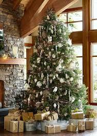 Raz 2013 Forest Friends Decora - 54 best christmas images on pinterest christmas ideas christmas