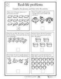 practice test bar graphs and pictograms bar graphs worksheets