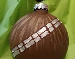 hans ornament etsy