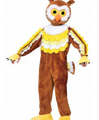 owl costumes buy owl costume for kids u0026 adults