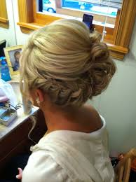 17 best hairstyles images on pinterest hairstyles marriage and