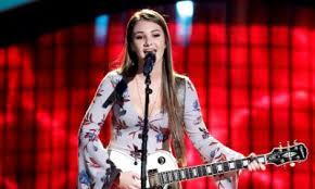 The Voice Blind Auditions 3 The Voice News And Articles