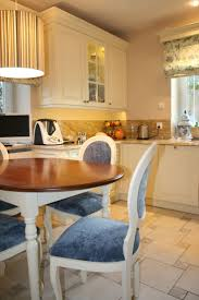 Kitchen Wooden Furniture 28 Best Gabinety Biura Home Office Custom Bookcases By