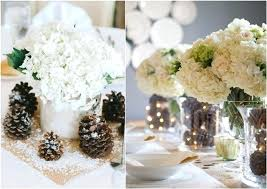 table decorations with pine cones ideas for pine cones pine cone topiary craft ideas pine cones kruto me
