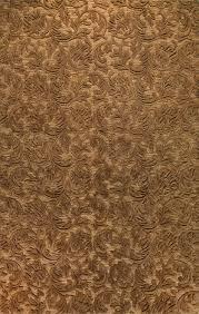Verona Rugs Amazon Com Bashian Verona Collection Lc104 Hand Tufted 100 Wool