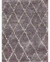 deals on wool shag rugs are going fast