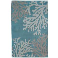 Chevron Area Rug Cheap Teal And White Area Rug Chevron Black Rugs Cheap Biophilessurf Info
