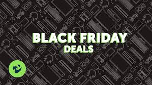 best black friday 2017 deals on gaming and gadgets jelly deals