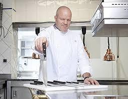 programme tv cauchemar en cuisine cauchemar en cuisine cabourg