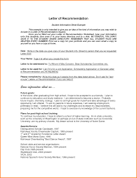 5 job recommendation letter sample template quote templates