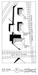Santa Fe Home Plans Free O Gauge Model Railroad Layout And Building Plans Free Santa