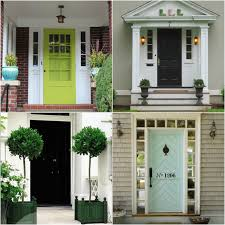 doors front door ideas for brick homes front door ideas for stucco