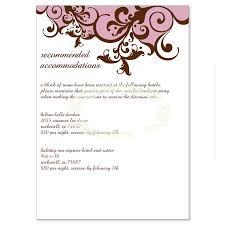 Indian Wedding Program Template Purple U0026 Brown Wedding Invitation Kit U2013 Claire Lilac Diy Printable