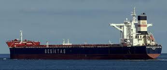 bureau veritas kazakhstan besiktas kazakhstan 9461271 bulk carrier maritime connector com