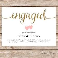 engagement party invites free printable engagement party invitations free printable