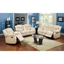 Sofa Set Living Room Living Room Furniture Sets For Less Overstock