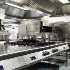 nettoyage hotte cuisine restaurant nettoyage de hottes de cuisines professionnelles et de ventilations