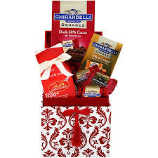 ghirardelli gift baskets cheap gift baskets find gift baskets deals on line at