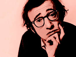 woody allen turns 80 fascinating facts about the iconic filmmaker