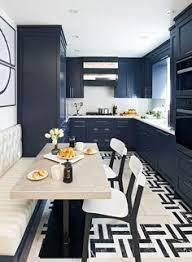 interior in kitchen 18 kitchens that perfected minimalism interior