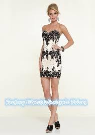 online get cheap gothic prom dress 2016 aliexpress com alibaba