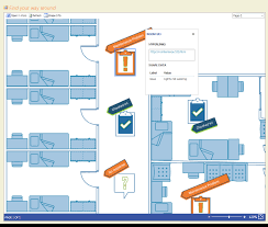 sharing diagrams with visio services office blogs
