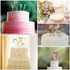 dinosaur wedding cake topper lake tahoe wedding inspiration wedding cake toppers