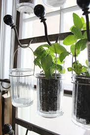 35 creative diy indoor herbs garden ideas ultimate 61 best indoor gardening images on pinterest gardening house
