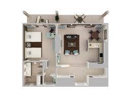 floor plan 3d design suite 3d floorplans waldorf astoria arizona biltmore
