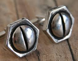 Mechanic Wedding Ring by Diesel Mechanic Etsy